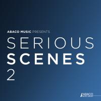 SERIOUS SCENES 2