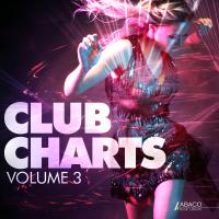 CLUB CHARTS 3