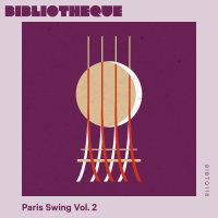PARIS SWING VOL. 2