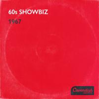 60s SHOWBIZ (1967)