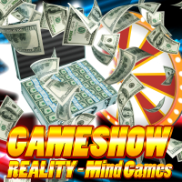 GAME SHOW / REALITY – Mind Games