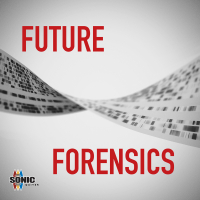FUTURE FORENSICS