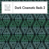 DARK CINEMATIC BEDS 2