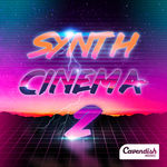 SYNTH CINEMA 2